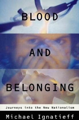 Blood and Belonging