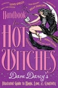 Handbook for Hot Witches