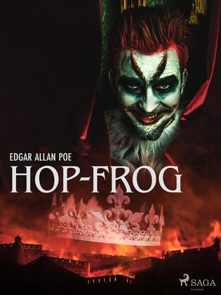 Hop-Frog