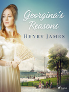 Georgina's Reasons