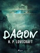 Dagon