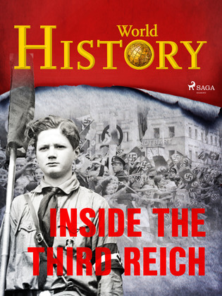 Inside the Third Reich