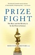 Prize Fight