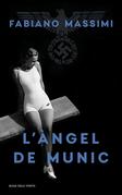 L'àngel de Munic