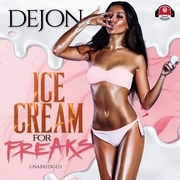Ice Cream for Freaks