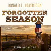 Forgotten Season