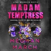 Madam Temptress