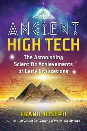 Ancient High Tech