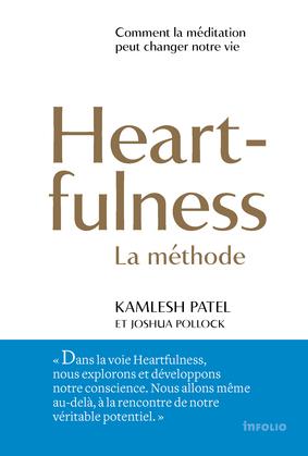 Heartfulness