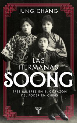 Las hermanas Soong