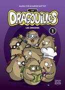 Les dragouilles 1 - Les origines