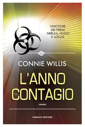 L'anno del contagio
