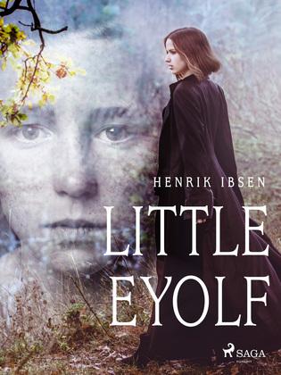 Little Eyolf