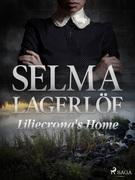 Liliecrona's Home