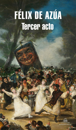 Tercer acto