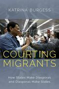 Courting Migrants