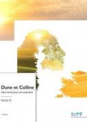 Dune et Colline