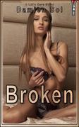 Broken No.1