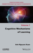 Cognitive Mechanisms of Learning