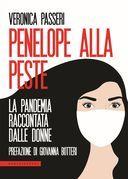 Penelope alla peste