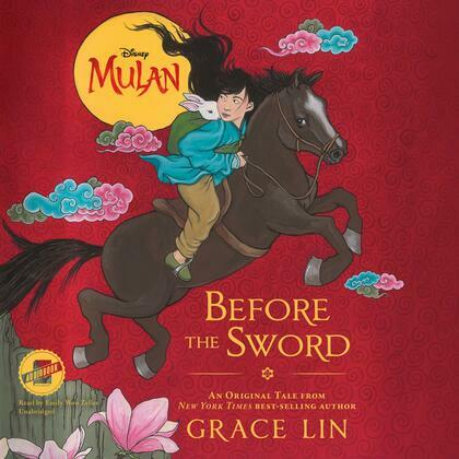 Mulan: Before the Sword