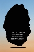 The Unreality of Memory