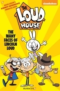 The Loud House #10