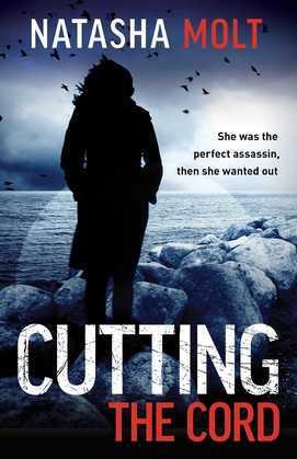 Cutting the Cord