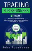 Trading For Beginners