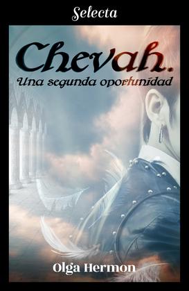 Chevah