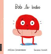 Bob le bobo