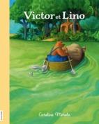 Victor et Lino