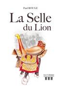 La Selle du Lion