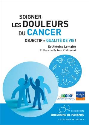 Soigner les douleurs du cancer