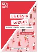 Le désir sexuel