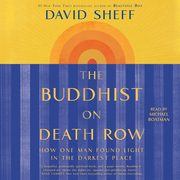 The Buddhist on Death Row