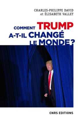 Comment Trump a-t-il changé le monde ? Le recul des relations internationales