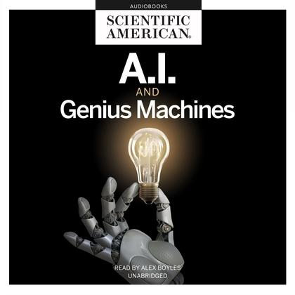 AI and Genius Machines