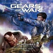 Gears of War: Bloodlines