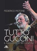 Tutto Guccini