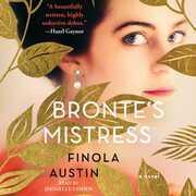 Bronte's Mistress