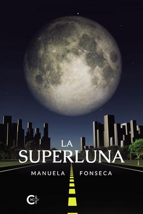 La Superluna