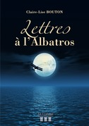 Lettres à l'Albatros