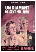 Un diamant de cent millions