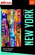 NEW YORK CITY TRIP 2021/2022 City trip Petit Futé