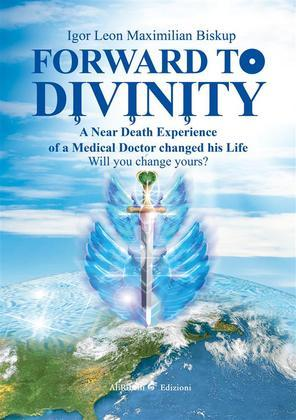 Forward to Divinity