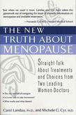 The New Truth About Menopause
