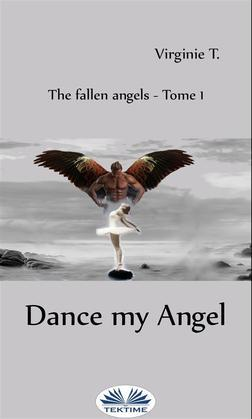 Dance, My Angel