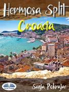 Hermosa Split-Croacia