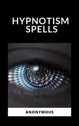 Hypnotism Spells